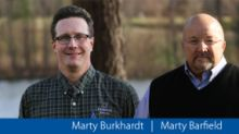 Domtar Corporation Names New Mill Managers for Kingsport, TN and Nekoosa, WI