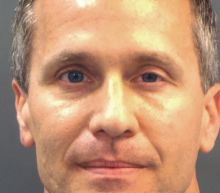 Missouri Gov. Eric Greitens May Have Committed A Felony: AG