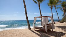 Book It: Four of the best Caribbean beach hotels for sun, sea and serious relaxation