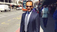 Papadopoulos could decide to withdraw guilty plea this week, wife says
