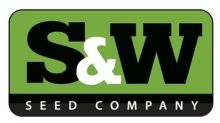 S&W Seed Company Expands Stevia Collaboration with International Consumer Products Company