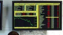 Borsa: Piazza Affari in rosso, TIM in controtendenza