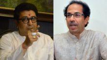 Clash of the Senas: As Uddhav Takes a 'Secular' Turn, Cousin Raj Eyes Floating Hindutva Votes
