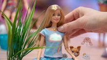 How Barbie has survived for over 60 years in a 'volatile' toy industry