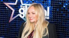 Emma Bunton lands dream job in US