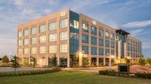 After 2019 growth spurt, Q2 expands HQ