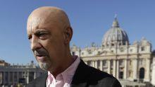 Víctimas de abusos exigen resultados de cumbre del Vaticano
