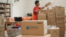 Sirclo Luncurkan Program Merdeka Jualan Online untuk UMKM Go Digital