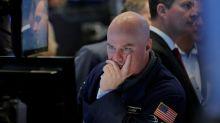 Global stocks sink in worst slide since November; eyes on Fed meeting