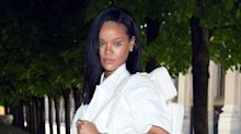 Fashion-Week-Trends: Die auffälligsten Beauty-Looks der Stars