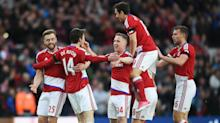 Middlesbrough beat Sunderland to keep Premier League survival hopes alive