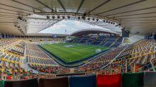 La Serie A chiede la riapertura parziale degli stadi: richiesta giusta o azzardata?
