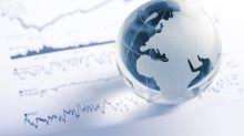 Mercati: per UBS anche l'ultimo trimestre andrà bene