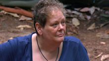 I'm a Celeb's Anne Hegerty: I wasn't 'looking' to be the face of autism