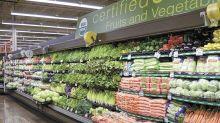 Kroger details $1M grant aimed at food waste prevention