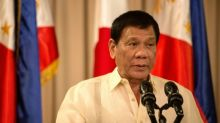 Philippine economy surging despite uncertainties