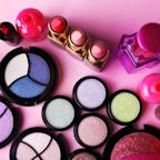 Should Value Investors Buy Estée Lauder (EL) Stock?