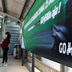 Facebook and PayPal invest in Indonesian start-up Gojek