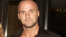 Home and Away actor Ben Unwin dies at age 41