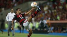 Flamengo e Goiás entram em acordo e renegociam termos da venda de Michael; entenda