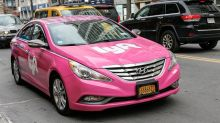 What You Need to Know About Lyft's IPO