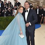 Alex Rodriguez Reveals Just How Much He and Jennifer Lopez Have in Common - It's a Lot!