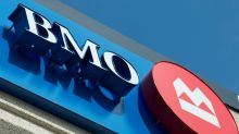 BMO trimming five per cent of workforce, with cuts spread across business