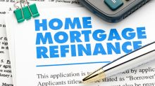 How to know when to refinance