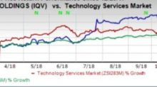 IQVIA Holdings (IQV) to Report Q3 Earnings: What's in Store?