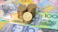 Australians missing out on $6b in super