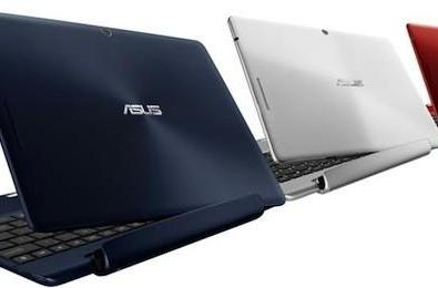 ASUS reportedly to release Transformer Pad 300 on April 22nd