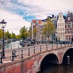 Dutch Brokerage Launches Crypto Trading for the Euro Market
