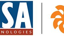 USA Technologies Adds Depth to Management Team with New General Counsel Position and Interim CFO