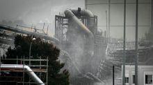 Incendie de l'usine Lubrizol: une enquête épidémiologique menée sur plus de 5000 personnes