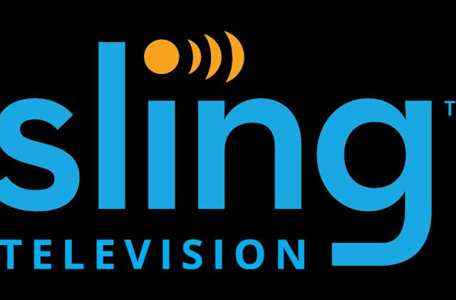 Sling adds Discovery, Science to its lineup