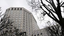 Thiam Escapes Siege as Credit Suisse Wealth Drive Quickens