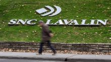 SNC-Lavalin shares jump as Jarislowsky stake balloons to nearly 11%