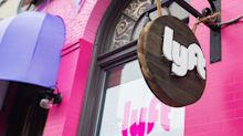 Lyft 4Q sales top expectations, active riders jump 23%