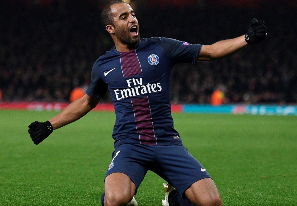Mercato: le PSG a identifié les quatre joueurs qu'il veut vendre