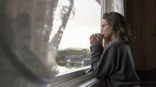 Los peligros de la soledad no elegida