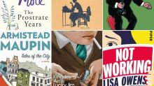 10 novels to help you beat the Brexit blues