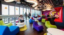 Rumor | Google deverá abrir sua primeira loja física em Chicago