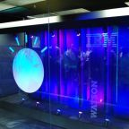 Why IBM Stock Is Soaring Despite Slumping Revenue