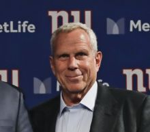 36-year-old daughter of NY Giants co-owner Steve Tisch dies