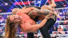 WWE macht brisante Affäre zur Story