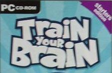 Searching for an XBLA Brain Age rip-off
