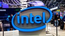 Intel (INTC) Q4 Earnings Beat, Stock Down on Manufacturing Update