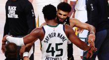 Erst historisch, dann tränenreich: Mitchells bitterer Playoff-Abend
