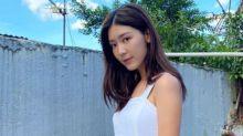 Jennifer Yu has registered marriage?