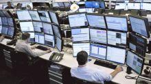 Il trading online e la sua evoluzione